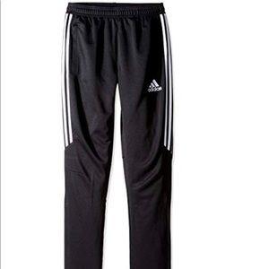 Adidas Sweats!